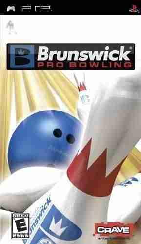 Descargar Brunswick Bowling [English] por Torrent